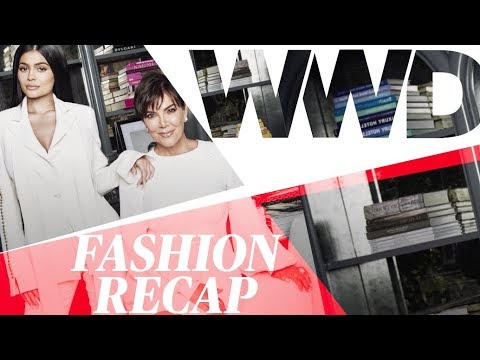 Kylie Cosmetics Makes $420M in 18 Months, Gucci Trademark Battle With Forever 21 Continues and More