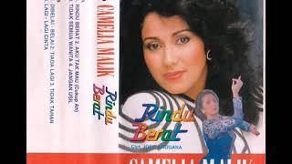 Camelia Malik Rindu Berat Full Album Original