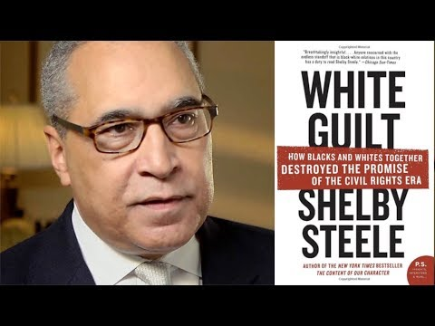 Shelby Steele Failed Nfl Anthem Protests Show Black Protest Has