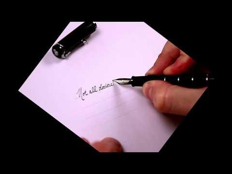 SUBBIO signature