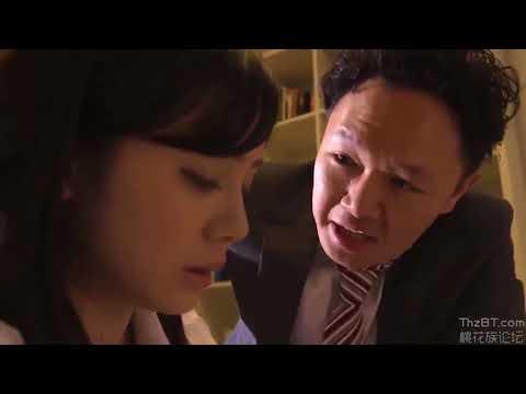 Japanese Movie - Hot Short Movie 2017 #01 thumbnail