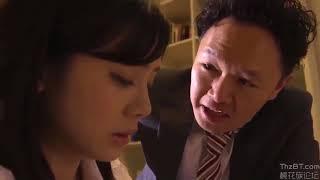 Japanese Movie - Hot Short Movie 2017 #01