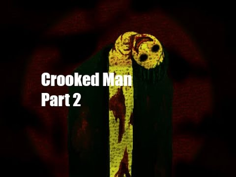 MY GIRLFRIEND IS SMARTER THAN ME!!! - Crooked Man Part 2