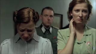 Hitler Reacts to the Canon C700 Cinema Camera
