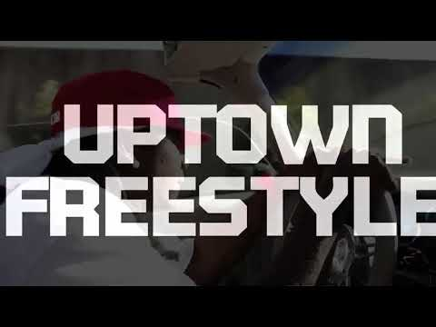 Jody Breeze - Uptown (Young Jeezy Diss) (Official Music Video )
