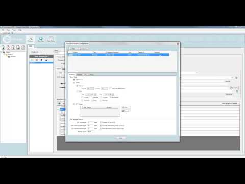 ClearStream 3.1 Intro - Learn What Is New including Alien Reader Support