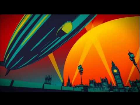 Led Tube: Led Zeppelin Celebration Day Youtube