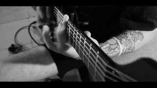 Blood for Glory -  El Canto de la Sirena (Danny Voltio)