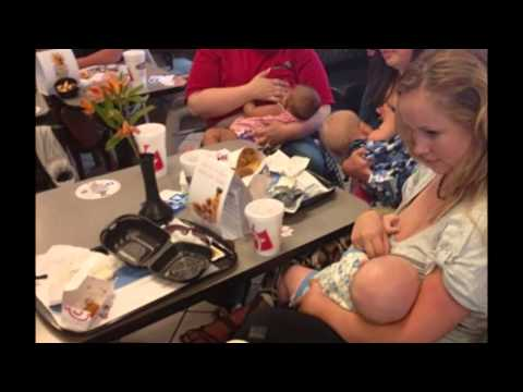 kids-reaction-to-public-breastfeeding-at-chick-fil-a