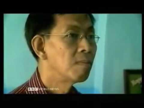 Explore Philippines Manila to Mindanao 2 of 4 BBC Travel Documentary