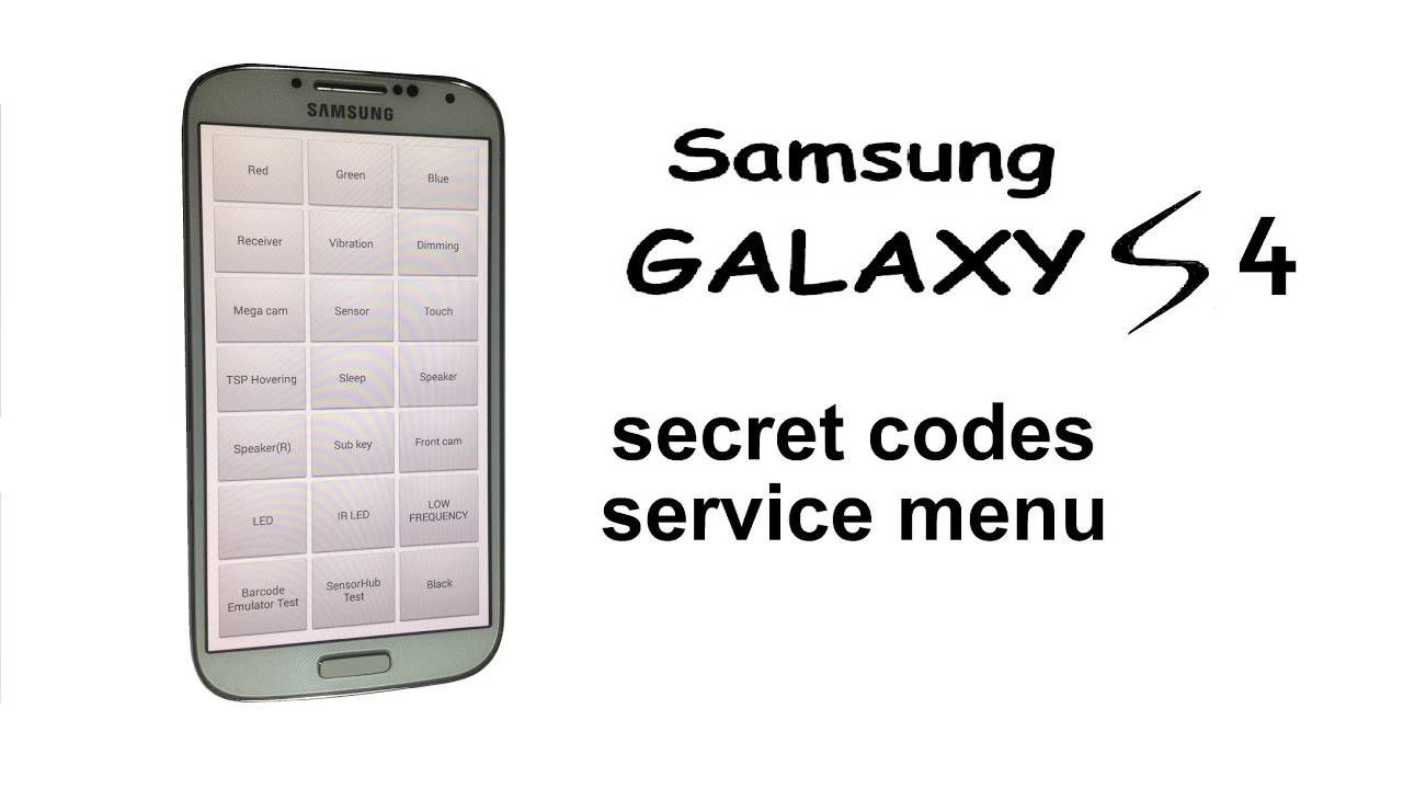 Cant pdf s4 samsung