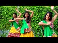Shubharambh | Udi Udi Jaye | Raees | Bollywood Dance Mp3