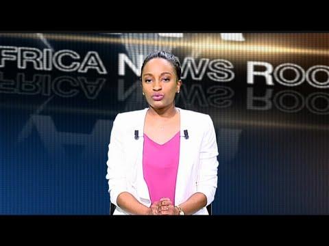 AFRICA NEWS ROOM - Togo: Les douze points essentiels du dialogue politique (1/3)