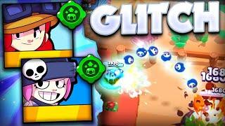 33 Cannon Balls In 5 Seconds! - New Jessie Gadget Glitches! - Recoil Spring Sneak Peek!