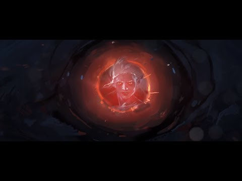 World Of Warcraft: N'zoth ''I Am A God' 'In All Languages