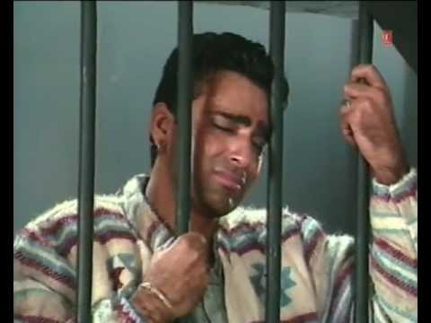 lal dupatta malmal ka full movie 1989  freeinstmank