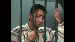 Lal Dupatta Malmal Ka (Sad) Full Song | Lal Dupatta Malmal Ka | Sahil, Veverly Wheeler