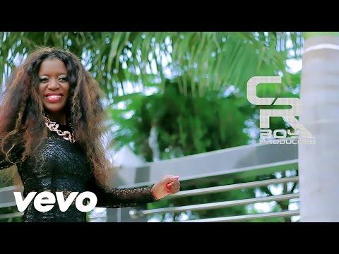 Alcindah - Agora eu sei  ( Video by CrBoyProd. )
