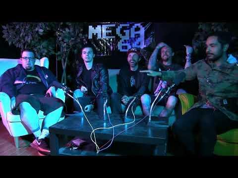 Mega64 Podcast 471 Aftershow