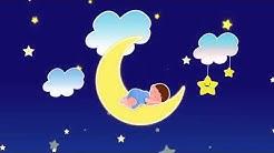 Comptine pour bébé avec le prénom Emilien - Dors, dors petit ange