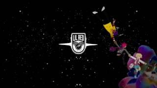 new lil uzi vert dp beats vlone type beat my lil bxtch prod by lilredbeats