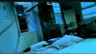Prison Break 1ª Temporada (Trailer)