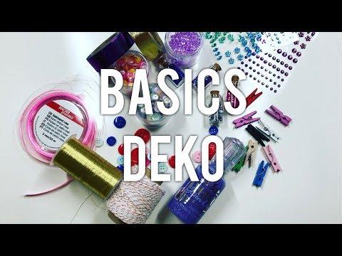 meine-bastel-basics-(dekoration)