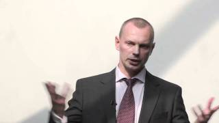 Александр Палиенко 2011, 2012, 2013 годы