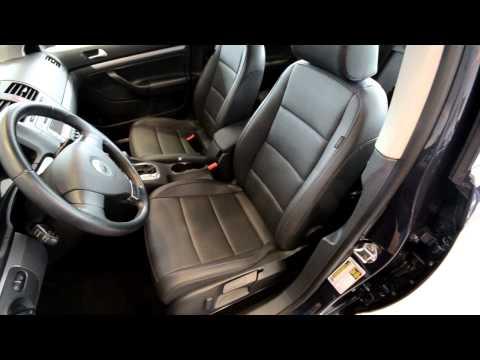 2009 Volkswagen Jetta SE AUTO CPO (stk# P2457 ) for sale at Trend Motors VW in Rockaway, NJ