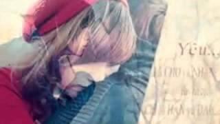 Chỉ Là Thoáng Qua - KenBz, SilverX, Quân Đao, NhiSam, YunjBoo, OneTK, The Kid, Ry2c [ Video Lyric]