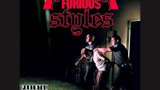 Furious Styles - Stillbirth