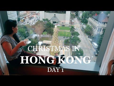 christmas-in-hong-kong-[vlog-1]