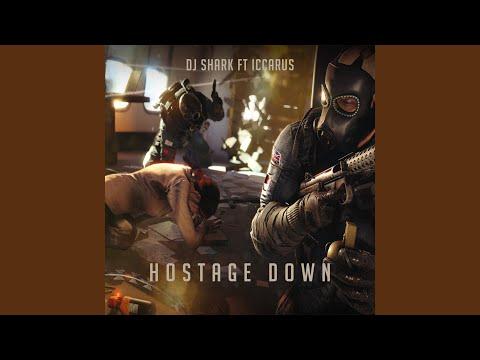 Hostage Down