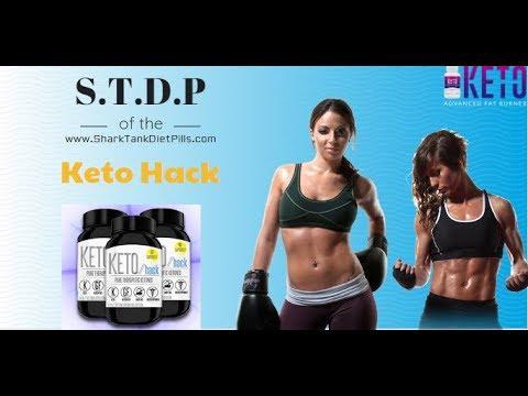 keto-hack-shark-tank:-weight-loss,-natural,-safe,-effective-&-where-to-buy?-keto-hack-reviews