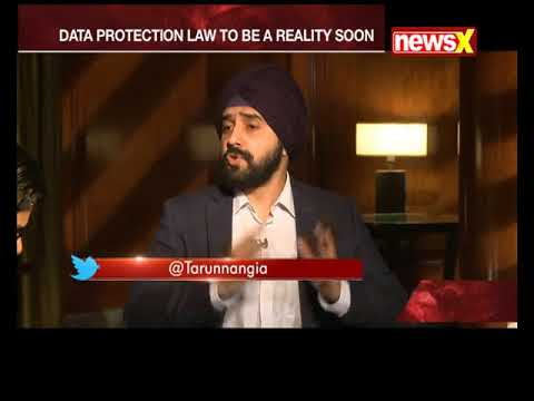 Legally Speaking: Decoding implications of Right to Privacy