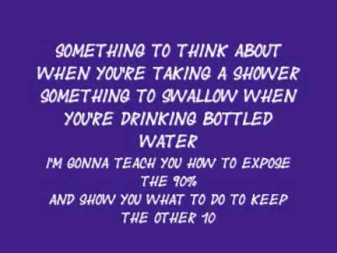 Lyrics to sex lyfe jennings, sexy hot girl selena gomez nue
