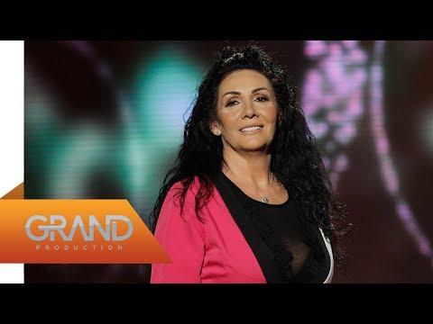 Zekija Husetovic - Pepeljuga - GP - (TV Grand 14.06.2019.)