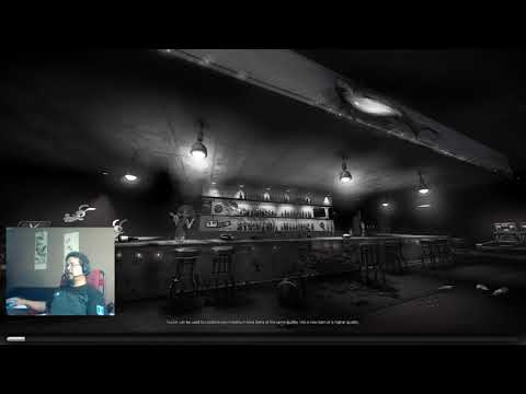 SWL - Follow the White Rabbit with me, to the Clubhouse! And Beyond!
