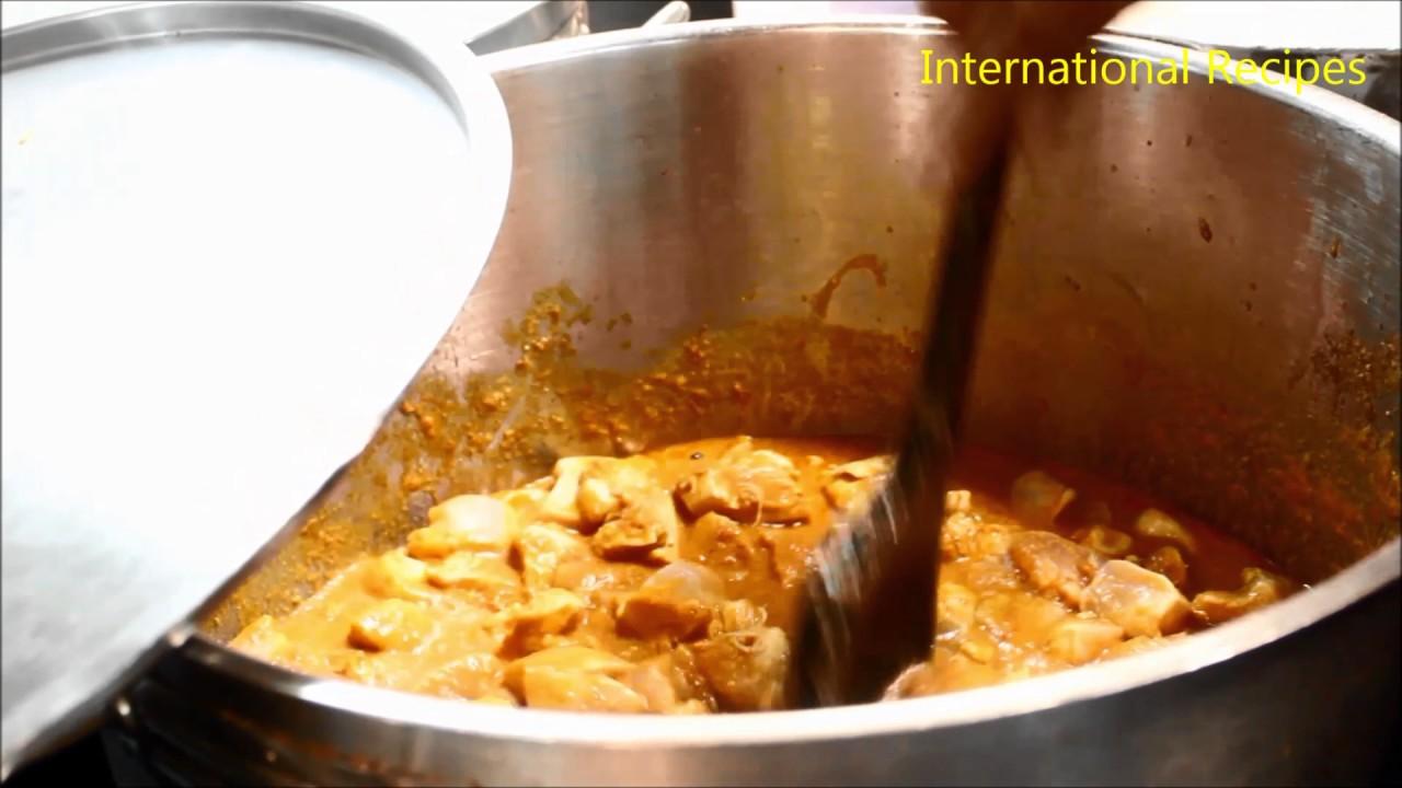 Pakistani recipe how to cook pakistani chicken korma youtube pakistani recipe how to cook pakistani chicken korma forumfinder Choice Image