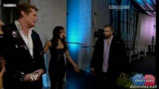 DesiRulez NET   12th April   WWE Raw chunk 4