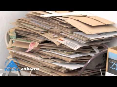 Muebles de youtube - Muebles de carton ...