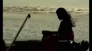 সিমা হিন ভালো বাসা