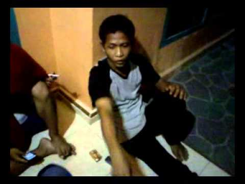 Arus band the Story 1