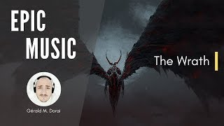 Epic Music | The Wrath