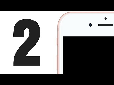 iPhone SE 2 is coming!