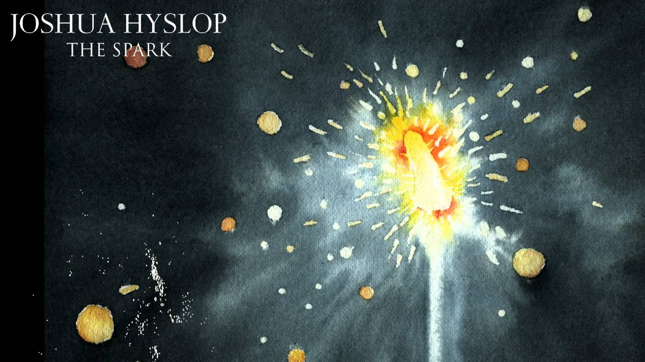 joshua-hyslop-the-spark-audio-nettwerkmusic