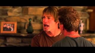 Вспышка гнева (2013) HD трейлер