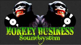 [Ragga-Jungle] Cocoa Tea ft Shabba Ranks - Pirate Anthem (Rudi Ragga remix).wmv