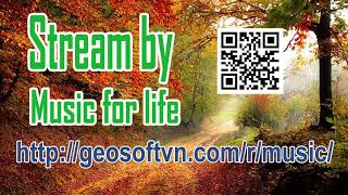 No Copyright Music - No Copyright Music for content 185947cb9987a838