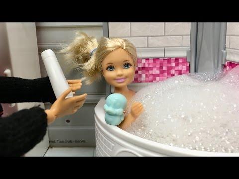 Barbie Ailesi 10. Bölüm